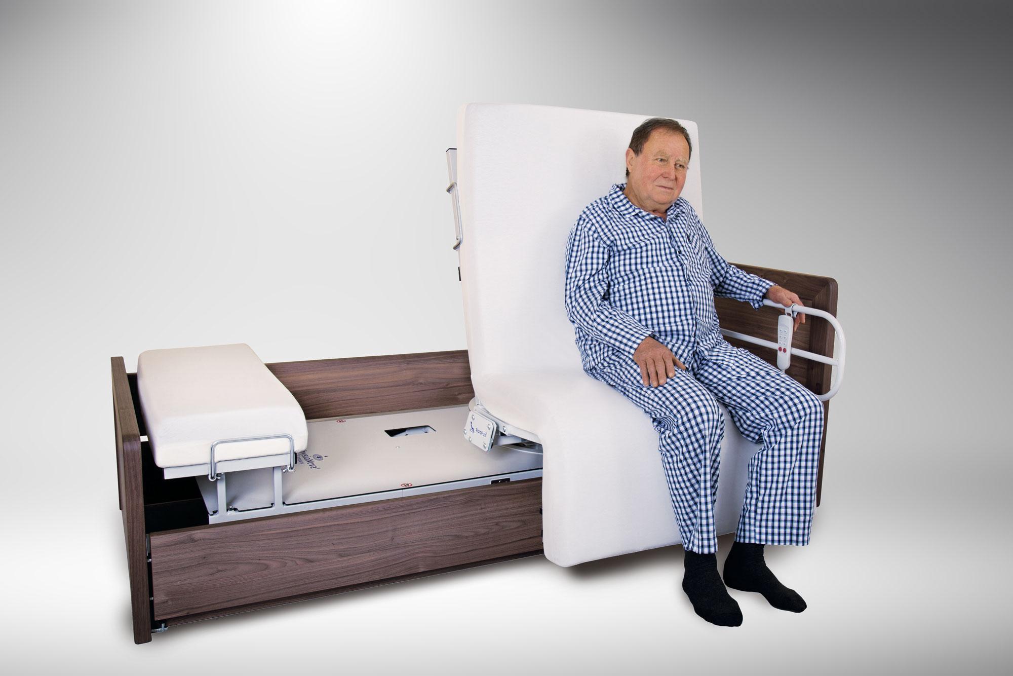 rotocare physionova. Black Bedroom Furniture Sets. Home Design Ideas