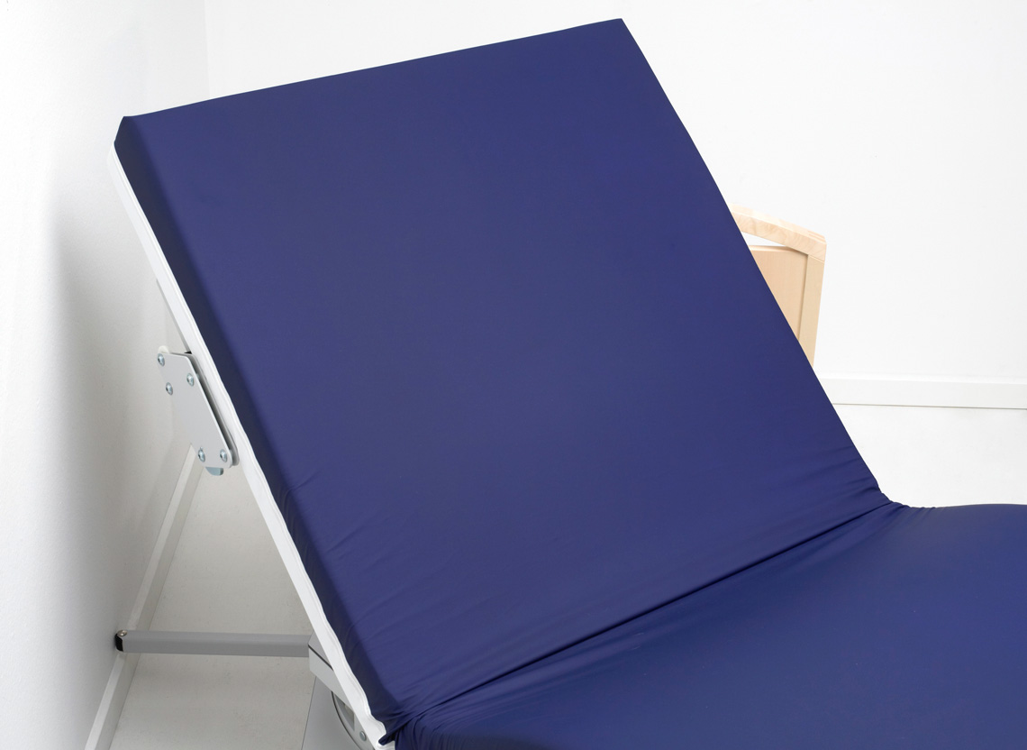 abstandshalter physionova. Black Bedroom Furniture Sets. Home Design Ideas